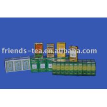 Chinese Green Tea 25g