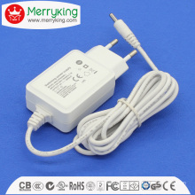 DC Adapter 5V Comes 3 Years Warranty