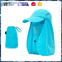 Most popular long lasting wholesale wool felt outdoor hats wholesale price