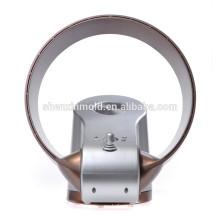 Ventilador BLADELESS Ventilador de diseño simple sin ventilador