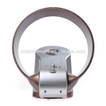 BLADELESS FAN ventilateur de conception simple ventilateur sans lame