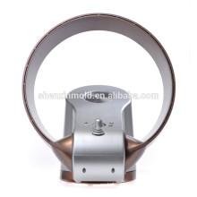 BLADELESS FAN simple design air fan no-blade fan