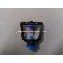 High Quality Refraction Micro Nozzle Gr03