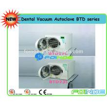 B class Dental vacuum autoclave (Model:BTD17L/BTD23LB class)(CE approved)
