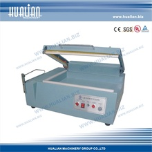 Hualian 2016 Hand Bag Cutter Sealer (BSF-501)