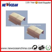 Hot items ! GCD-01 AC parts air conditioner pipe covers ducting accessories