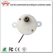 300 Plastic Tooth Box Motor For DIY Models