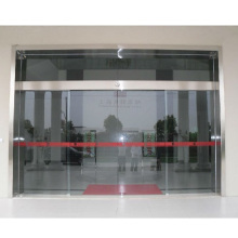 Automatic Sliding Door European Design 350X1kgs
