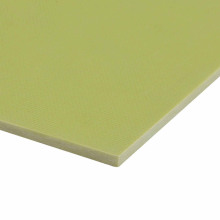 Colored G10 Laminate Sheet for Fins