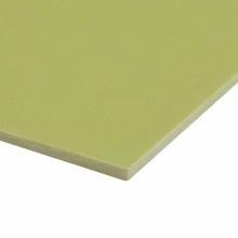 Цветной ламинированный лист G10 для ламинирования