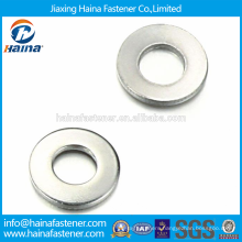 In Stock Chinese Supplier Best Price DIN 6908 Stainless Steel Conical spring washers for screw and washer assemblies