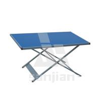Sj2006-a Aluminium Folding Table