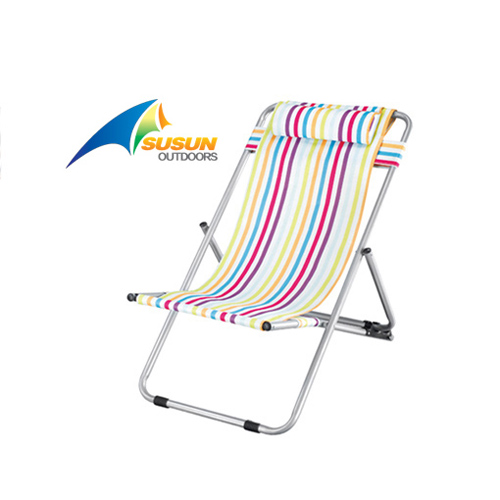 Portable Sun Chair