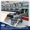 Высокая производительность высокоскоростной автоматический Multi иглы выстегивая машина сделано в Китае