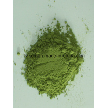 De haute qualité 80-200mesh Wheat Grass Powder / Wheatgrass Powder