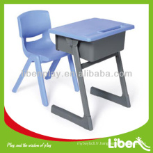 Chaise de table d'étude pour enfants (LE.ZY.169)