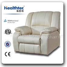 Cadeiras modernas do cinema em casa recentemente (B069-D)