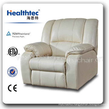 Modern Newly Home Theater Chairs (B069-D)