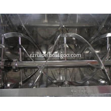 High quality Ribbon Blender Mixer With Best Price
