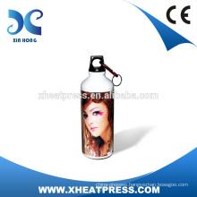 Sublimation Sport Bottle 600ml DIY gift