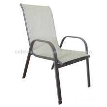 Chinese cheap outdoor metal garden Chair
