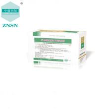 veterinary pharmacy Vitamin B soluble powder pet medicine