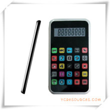 Regalo promocional para la calculadora Oi07018