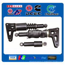 5001175-C4320 Amortisseur, pièces de suspension d'essieu