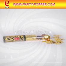 Decorações Festa Festival Bump Wafer Shape Paillette / lantejoulas / mesa Confetti / Scatter mesa