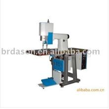 máquina de costura de pano cirúrgica ultra-sônica