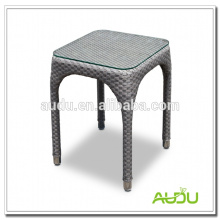 Famous Dining Table,Brand Dining Table,Side Table