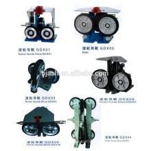 Elevator Roller Guide Schuh / Aufzug Teile