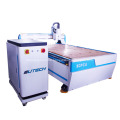 4x8 ft  ATC 1325 CNC Cutting Machine