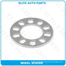 8mm Forged Wheel Spacer for Car