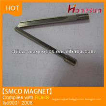 cylinder High quality yxg28 smco magnet cheap