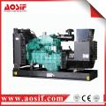 Генератор генератора дизельного генератора мощностью 120 кВт