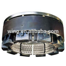 precision Magnesium alloy accesories products