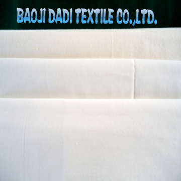 Factory Supply for Grey Fabric Tc Weaving Grey fabric 115g weaving supply to Reunion Wholesale
