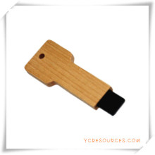 Promtional Gifts for USB Flash Disk Ea04006