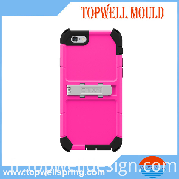 Iphone 6 Smart Phone Case