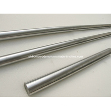 High Purity Forged Tungsten Rods and Bars