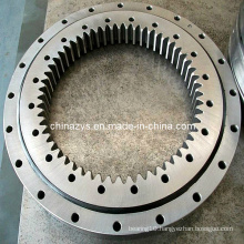 Zys Excavator Slewing Bearing for Sale 014.30.630