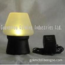 Mini Rechargeable Lamp (decorative lamp) Cr-08 (reading lamp shape)