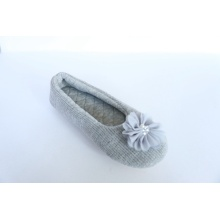 Soft Ballet Shoes with Kint