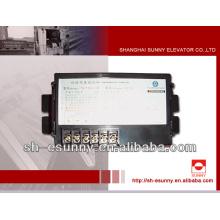 intercomunicador de elevador para o hitachi / elevador peças para venda /mechanical peças de reposição