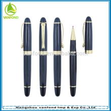 Usine direct personnalisé luxe métal parker stylo plume