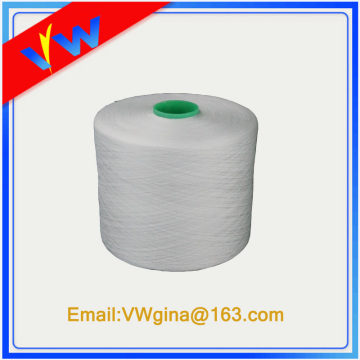 poly/poly core spun sewing thread 28s/2