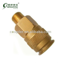 Hot Sale Factory Price copper coupler