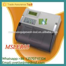 MSLER05M Mejor precio Lavadora de microplacas