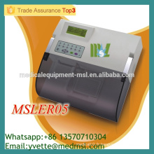 Laveuse à micro-plaques MSLER05M Best Price